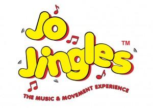 Jo J New Logo