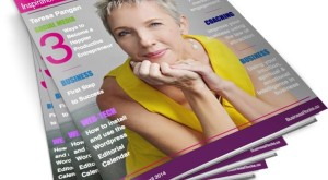BR6magazinestack-600x330