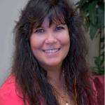 Debbie Kean 10-2013