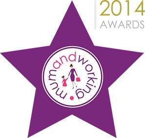mw-2014-award-web