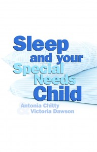 8 tips to help your child with sensory issues sleep better #sleep #sensoryprocessing