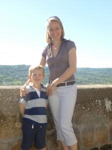 Umbria Holiday Sept 2012 (106)