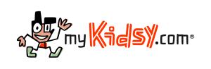 Kidsy_logo-con-trademark-black