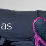 Business_pjs_banner(1)