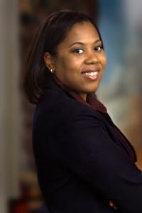 Patricia Thompson 2010