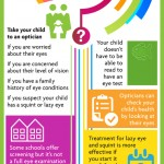 FAQ Infographic CHILDRENS AW