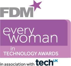 FDM everywoma