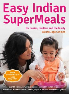 Frontcover_IndianSuperMeals