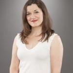 Paula Gorry
