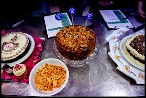 iImages_AP_charity_bake_off_15092014-040