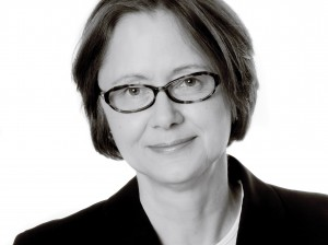 Dorothea Stuart July 2014 v3