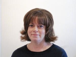 Jane Cameron HR