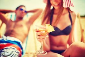 summer-holidays-cocktail