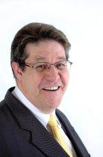 Bob Ferguson LR