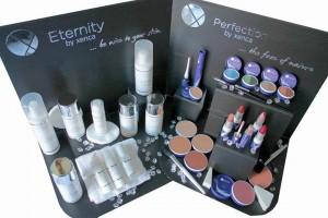 Xenca Makeup and skin Care