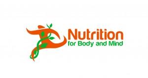 NutritionforBodyandMindLogo