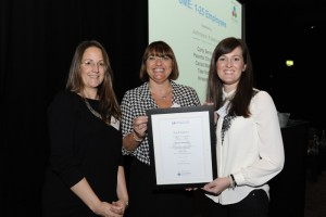 Workingmums.co.uk announces Winners of its sixth Top Employer Awards