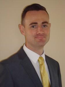 Aaron Hanway HR