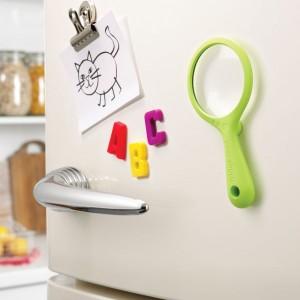 fridge-mag-lifestyle2