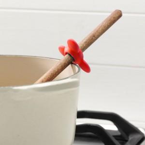 spoon-ups-3