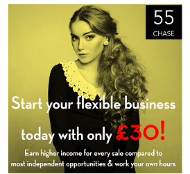 55-chase-work-from-home-flexible-working-low-startup-cost