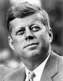 JFK_White_House_portrait