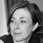 Antonia Chitty small headshot 2015