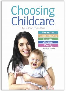 choosing-childcare- cover-v1_LowRes