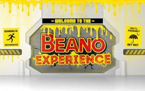 beano-experience