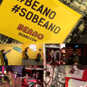 beano-experience-with-the-boys