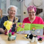 children-support-workers-helen-potter-and-anne-cheesbrough-introduce-play-toolkits-002