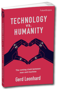 technology-vs-humanity-book-front-cover-3d-383x600-72dpi1