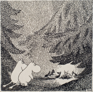 moomins-at-the-soutbank-1