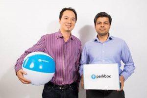 perkbox-1