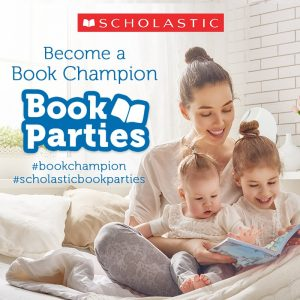 scholastic_book_parties_logo_concept4-002