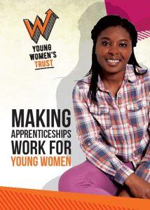 ywt-apprenticeship-report