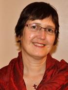 Jane Plumb of GBSS