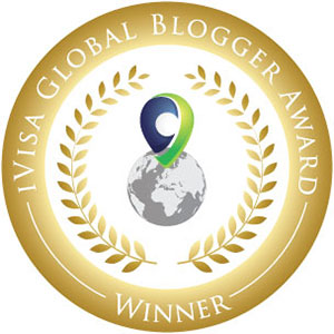 Awardwinning iVisa Blog