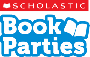 Business opportunity: Scholastic Book Parties
